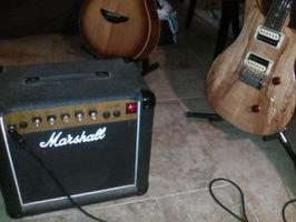 Marshall 5005 Lead 12 (18321)