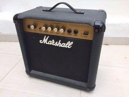 marshall-valvestate-10-2256636