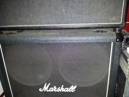 Marshall 8412 (38677)