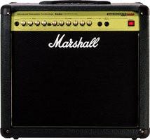 marshall-avt50-1344