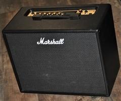 Fender Classic '72 Telecaster Custom (82407)