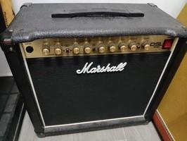 Marshall DSL15C (76599)