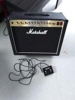 Marshall DSL40C (75110)