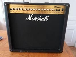 Marshall MG100DFX (88658)