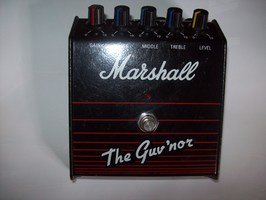Marshall The Guv'nor (48096)