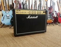 Marshall TSL122 (14518)