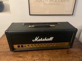 Marshall Vintage Modern 2266H  (32651)