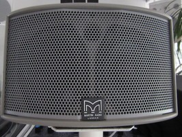 Martin Audio AQ 5 (91055)