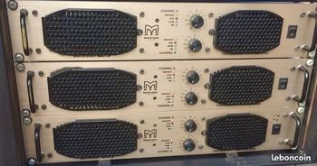 martin-audio-martin-ma4-2-2611900