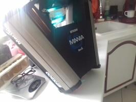 Martin Mania EFX500 (49968)