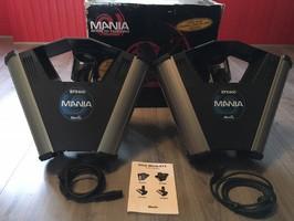 Martin Mania EFX500 (98487)