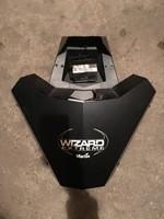 Martin Wizard Extreme (69573)