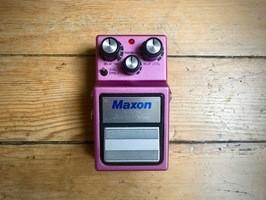 Maxon AD9Pro Analog Delay (61137)