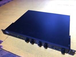 MCN Audio U1141 (593)