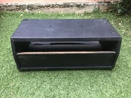 Mesa Boogie Mark V Combo (75238)