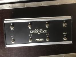 FS Mark V 1.JPG