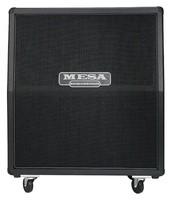 Mesa Boogie Recto 4x12 Standard Slant (48047)