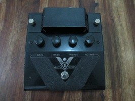 Mesa Boogie V1 Bottle Rocket (43259)