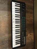 Miditech MidiControl (80839)