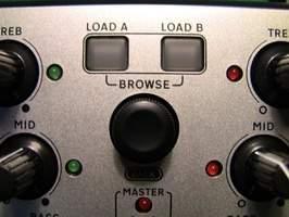 Mixvibes U-MIX Control Pro