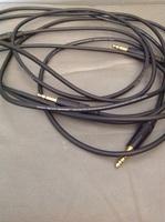 Monster Cable Modulation Studiolink Jackst 3m (26544)
