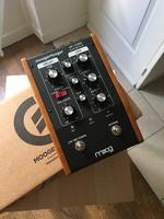 Moog Music MF-108M Cluster Flux (4658)