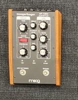 Moog Music MF-101 Lowpass Filter (70910)