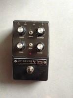 Moog Music MF Drive (23846)