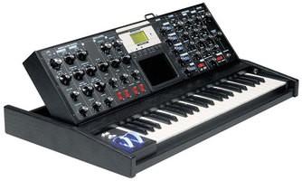 Moog Music Minimoog Voyager Anniversary 50th (72576)