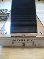 Morley Volume Boost (70930)