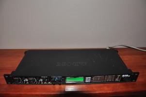 MOTU 828 mk3 Firewire (56341)