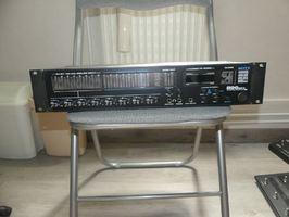 MOTU 896 Mk3 (21228)