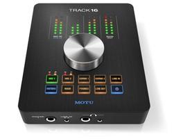 MOTU Track16 (9016)