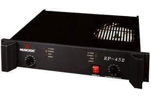 Musicson RP452 (43025)