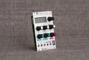 Mutable Instruments Braids (1071)