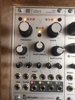 oakley-sound-systems-modular-2692334