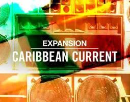 img-packshot-caribbean-current-4fff777ff62abf0a39b722254e5be2b7-d