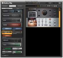 Native Instruments Reflektor