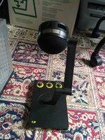 Neat Microphones Bumblebee (68181)
