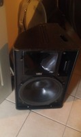 BRADE enceinte Nexo PS15 made in France - 590 €