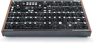 Novation Peak (40881)