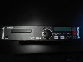 Numark MP102 (69152)