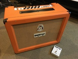 Orange AD30TC (92905)