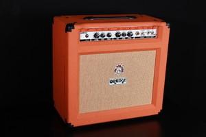 orange-th30-combo-2391482