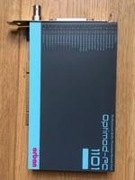 Orban Optimod-PC 1101 (99353)