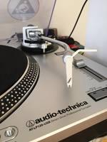 Audio-Technica AT-LP120USBHC (90223)