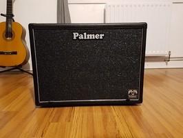 Palmer CAB 112 B (86282)