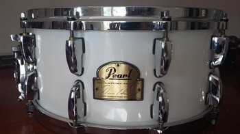 Pearl DC1465 Dennis Chambers Signature Snare (82620)