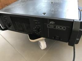 Peavey CS 800S (68000)