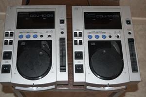 Yamaha RM1X (83792)